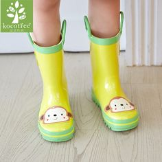 http://babyclothes.fashiongarments.biz/  Rain boots 2016 Cartoon monkey toddler boys boots PVC Cristal Children Winter Warm For Girls waterproof Shoes rain boots kids, http://babyclothes.fashiongarments.biz/products/rain-boots-2016-cartoon-monkey-toddler-boys-boots-pvc-cristal-children-winter-warm-for-girls-waterproof-shoes-rain-boots-kids/, Choose perfect shoes size for your children Pls measure your kid's foot length as below.IF her/his foot length is 19 cm,you can add 1cm.That's to…