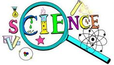 There are loads of apps out there. But only a handful are of the high quality like these science apps for elementary students. Science Inquiry, Science Topics, Science Worksheets, Science Resources, Teaching Science, Science Education, Science Activities, Science Experiments, Science Websites