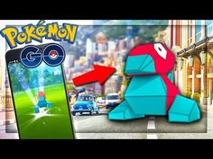 8 Things Pokemon Go Doesn't Tell You - YouTube