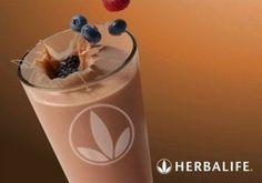 Aprenda como fazer o Shake cremoso, igual ao do EVS. Você vai aprender a preparar com ou sem dimmer. Aqui você pode comprar Shake Herbalife em até 12 vezes.