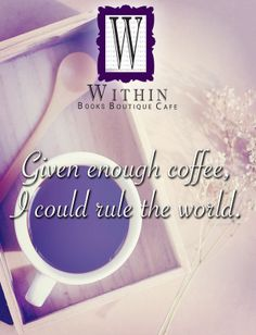 #Quotes #Coffee #CoffeeHumor