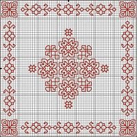"""Gallery.ru / Yra3raza - Album """"BISKORNYU en meer 9!""""."""
