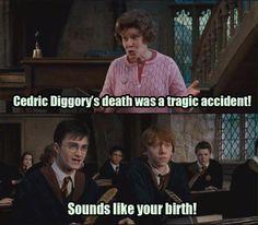 tragic, ain't it?  hahahhaahhaha!