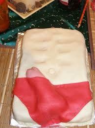 """Képtalálat a következőre: """"vicces szülinapi torták"""""""