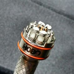 #whichecigarette Photo Cred: http://instagram.com/deedupdex http://sirtastyvape.com VAPEMagazine.com @vapemagazinecom #vapemagazine