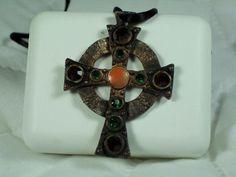 Northern Ireland relic