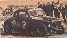 Antique Cars, Antiques, Vehicles, High Road, Pickup Trucks, Frames, Turismo, Argentina, Vintage Cars