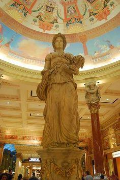 juno goddess | Statue of Liberty Truth