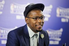 Chic 40+ Incredible Kevin Durant Fashion Style You Need To Know https://www.tukuoke.com/40-incredible-kevin-durant-fashion-style-you-need-to-know-7302