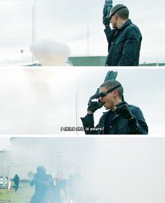 #LegendsofTomorrow #Season1 #1x10 Legends Of Tommorow, Dc Legends Of Tomorrow, Supergirl Dc, Supergirl And Flash, Captain Cold And Heatwave, Captain Canary, Dc Tv Series, Michael And Sara, Leonard Snart