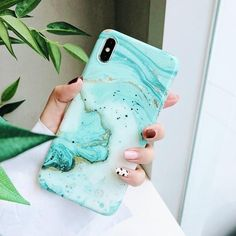 Case Coque iphone 7 XS MAX Back Cover For iphone 6 7 8 Plus iphone X XR - first-sellers