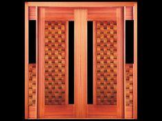 Portal Mouros - Veja essa e outras portas, de nossa representada - www.fromrepresentante.com.br FROM Representações Com. Ltda - E-mail: fromrepresentante@gmail.com