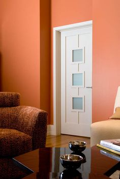 Incroyable Trustile Doors Are Sold At McDaniel Window And Door In Florence, AL  Www.mcdanielwd