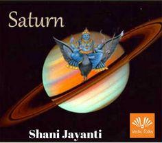 40 Best Jyotish - Saturn - Shani - Grahas images in 2018