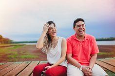 Jaqueline + Paulo Canuto -  Caio Peres Casamento em Umuarama, Fotógrafo de Casamento Umuarama, Casamento Umuarama, Fotógrafo Umuarama, Fotografia de casal.