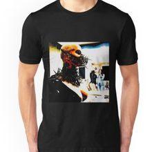 Unisex T-Shirt Unisex, Mens Tops, T Shirt, Fashion, Supreme T Shirt, Moda, Tee Shirt, Fashion Styles, Fashion Illustrations