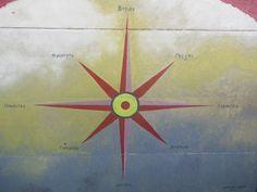 The winds... Some Words, Ceiling Fan, Greek, Wisdom, Ceiling Fan Pulls, Ceiling Fans, Greece