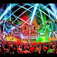 Rave Festival, Festival Style, European Festivals, Day Glow, Progressive House, Trance Music, Summer Feeling, House Music, World Traveler