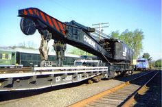 A complete wreck train consisted of a locomotive, a wreck crane, tool cars, and enough bunk and cook cars for personnel required for a particular wreck. Wreck cranes and tool cars were often stationed at strategic points along the railway line. Division terminals were considered strategic points because locomotives and engine, train, and wreck car crews were always available on call.