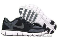 http://www.jordanaj.com/201008852-mens-nike-free-70-black-grey-shoes.html 201-008852 MENS NIKE FREE 7.0 BLACK GREY SHOES Only 78.46€ , Free Shipping!