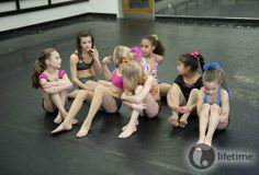 Bonus Abby Lee Dance Company Photos, Part 1 - myLifetime.com