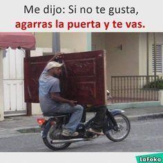 IMÁGENES GRACIOSAS PARA WHATSAPP#memes #chistes #chistesmalos #imagenesgraciosas #humor #bromaswhatsapp