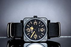 www.punavuorenranneke.com Watches, Wristwatches, Clocks