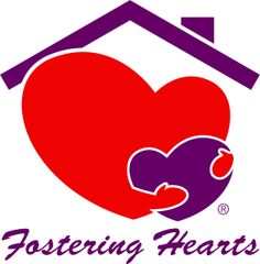 Did you know? Each minute 24 people are victims of intimate partner violence. Read more: http://fostering-hearts.org