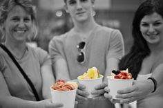 froyo has never looked so good!