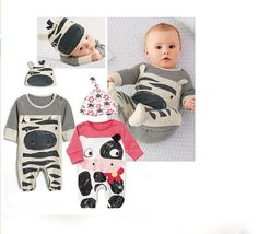 http://babyclothes.fashiongarments.biz/  2016 Autumn New Fashion  baby boy clothes set cows sport rompers+hat newborn clothing set cute baby girls clothes  boys clothes, http://babyclothes.fashiongarments.biz/products/2016-autumn-new-fashion-baby-boy-clothes-set-cows-sport-rompershat-newborn-clothing-set-cute-baby-girls-clothes-boys-clothes/,                                      ,                                                                Please do not hesitate to contact us if you are…