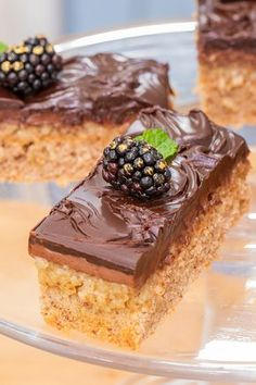 Sweet Recipes, Cheesecake, Food And Drink, Cooking Recipes, Pudding, Kuchen, Cuba, Cheesecakes, Chef Recipes