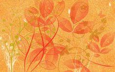 Flower background 75