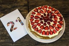 τούρτα syllabub με βάση παντεσπάνι Tiramisu, Pie, Ethnic Recipes, Desserts, Food, Torte, Tailgate Desserts, Cake, Deserts