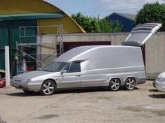 6 roues car - Cerca con Google