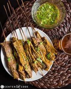 1000+ images about Yumm on Pinterest | Moroccan Chicken, Dim Sum and ...