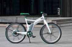 smart ebike runs $3,700 and has assisted range of up to 100 km.