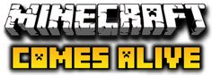 Minecraft Comes Alive Mod 1.10.2/1.9.4/1.9 - minecraft mods 1.10.2 : Minecraft Comes Alive (MCA) mod aims to give the original villagers an expanded  ...   | http://niceminecraft.net/tag/minecraft-1-10-2-mods/