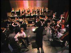 "Requiescant In Pace Joaqiun Rodrigo Et Paco De Lucia ""Classical Guitar's - Holy Grail: Concierto - de Aranjuez""  Paco De Lucía - Concierto de Aranjuez (Full)"