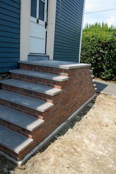 front porch tiles - Google Search   Home ideas   Pinterest   Front ...