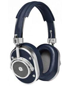 http://www.priceminister.com/offer/buy/1370234495/master-dynamic-mh40-metal-argent.html