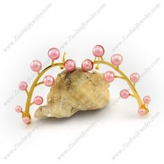 Best secret for girls to influence boys! Dress yourself with amazing jewelry. Buy jewelry of your choice at: http://www.zuobisijewelry.com/  #earrings #rings #jewelry #zuobisi