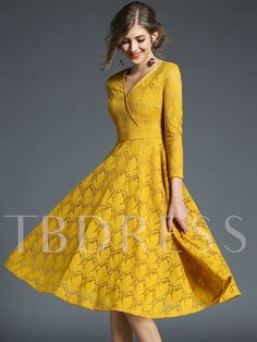 Tleggu Summer Womens Large Size Loose Cotton and Linen Dress Literary Retro Style