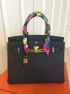 70c8ad76d8 Hermès Birkin 30 Black with Gold hardware