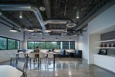 cim-office-design-11