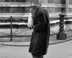 Florence #streetphotography #street  #bw