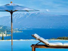 Villa Arcadio Resort & Villa | Cultural Italy
