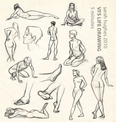 162 best Drawing Reference | Poses images on Pinterest | Drawing ...