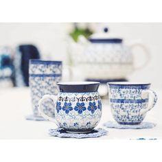 Bunzlau Castle || Landleven and CreJJtion #Polishpottery #pottery #tableware…