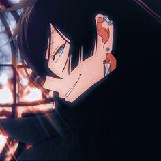 Anime Films, Anime Characters, Boys Wallpaper, Pandora Hearts, Stray Dogs Anime, Kawaii Art, Anime Demon, Me Me Me Anime, Avatar