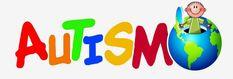 2 de Abril dia mundial da conscientização do autismo
